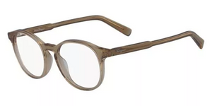 Salvatore Ferragamo Eyeglasses SF2818 210