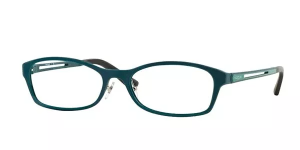Vogue Eyeglasses VO2920D 2276S Rx-ABLE