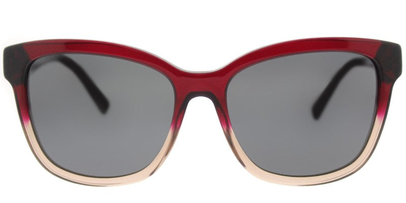 Coach Sunglasses HC8219 548487