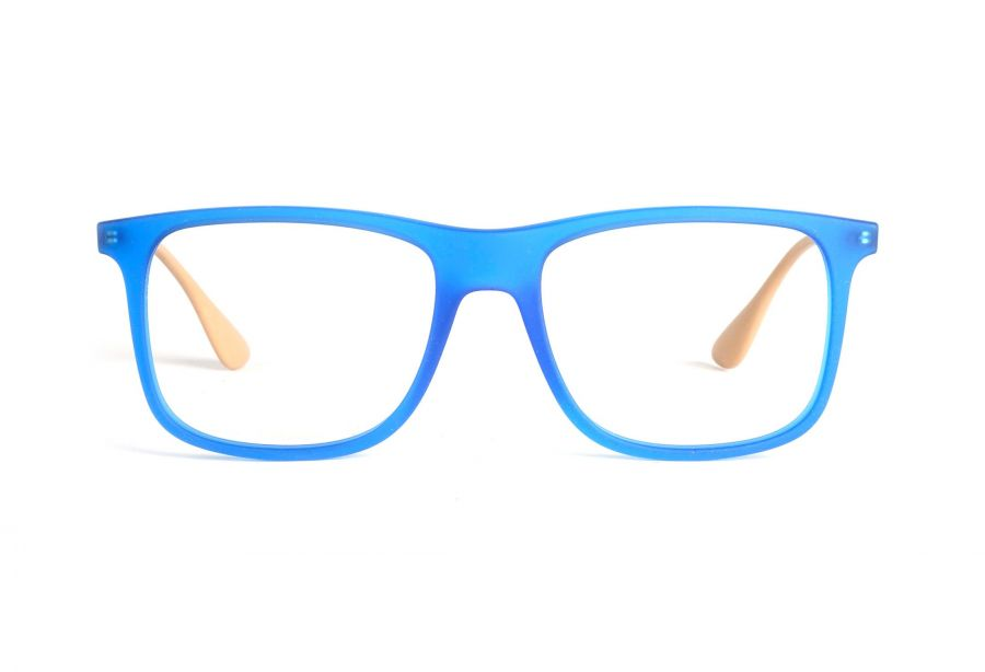 Ray Ban Eyeglasses RB7054 5524 Rx-ABLE 53mm