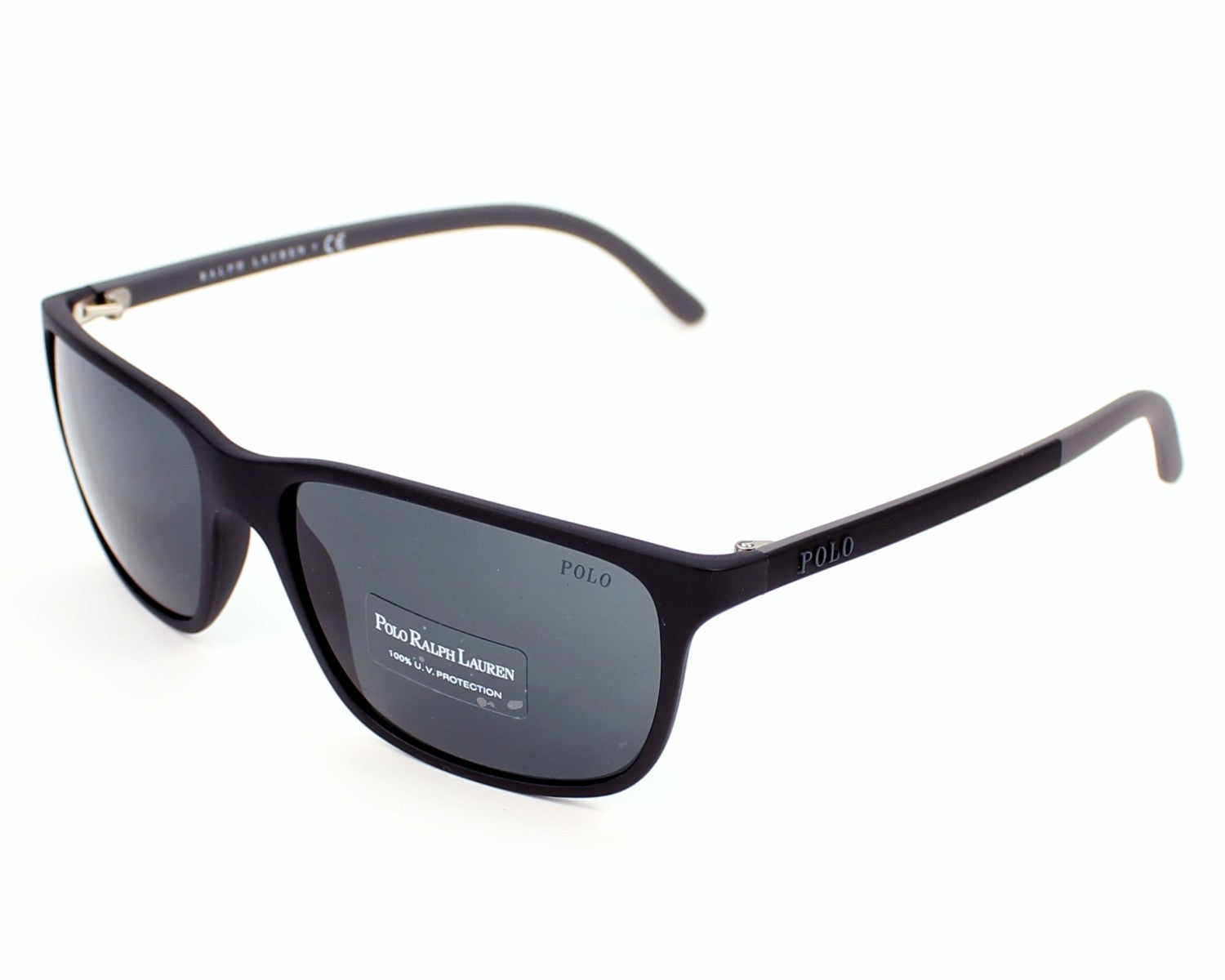 Polo Ralph Lauren Sunglasses PH4092 5534/87