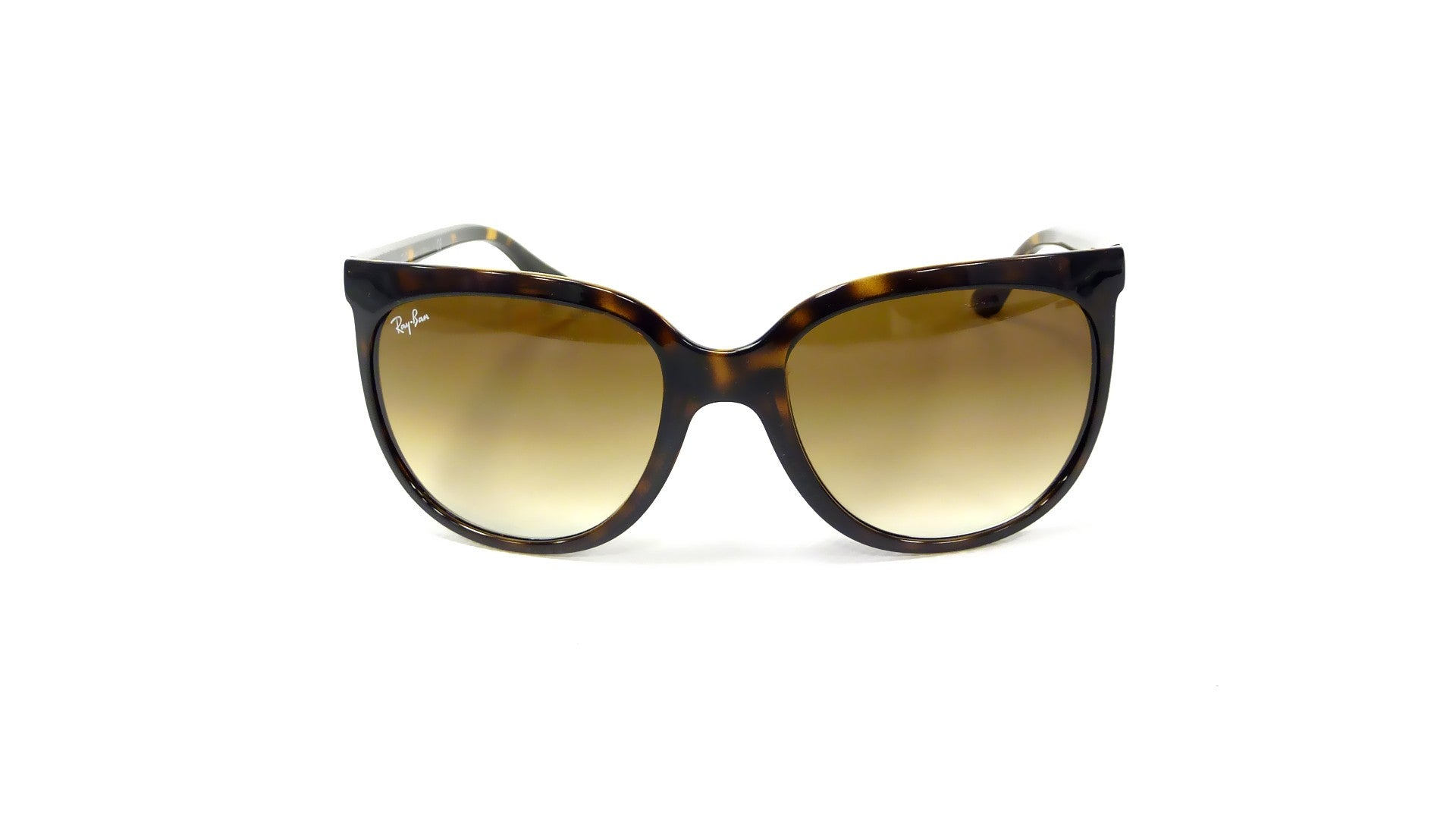 Ray Ban Sunglasses Cats 1000 RB4126 710/A6