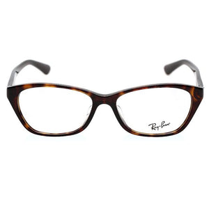 Ray Ban Eyeglasses RB5295D 2012 RX-ABLE