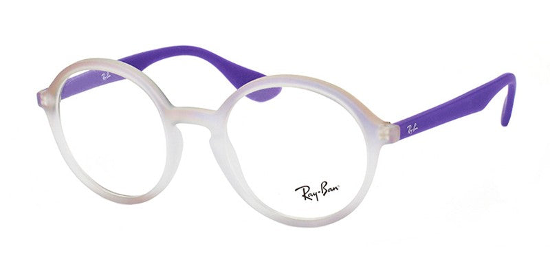Ray Ban Eyeglasses RB7075 5600 RX-ABLE