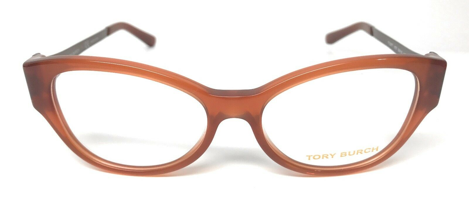 Tory Burch Eyeglasses TY2077 1678 Rx-ABLE