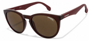 Carrera Sunglasses 5040/S 58570