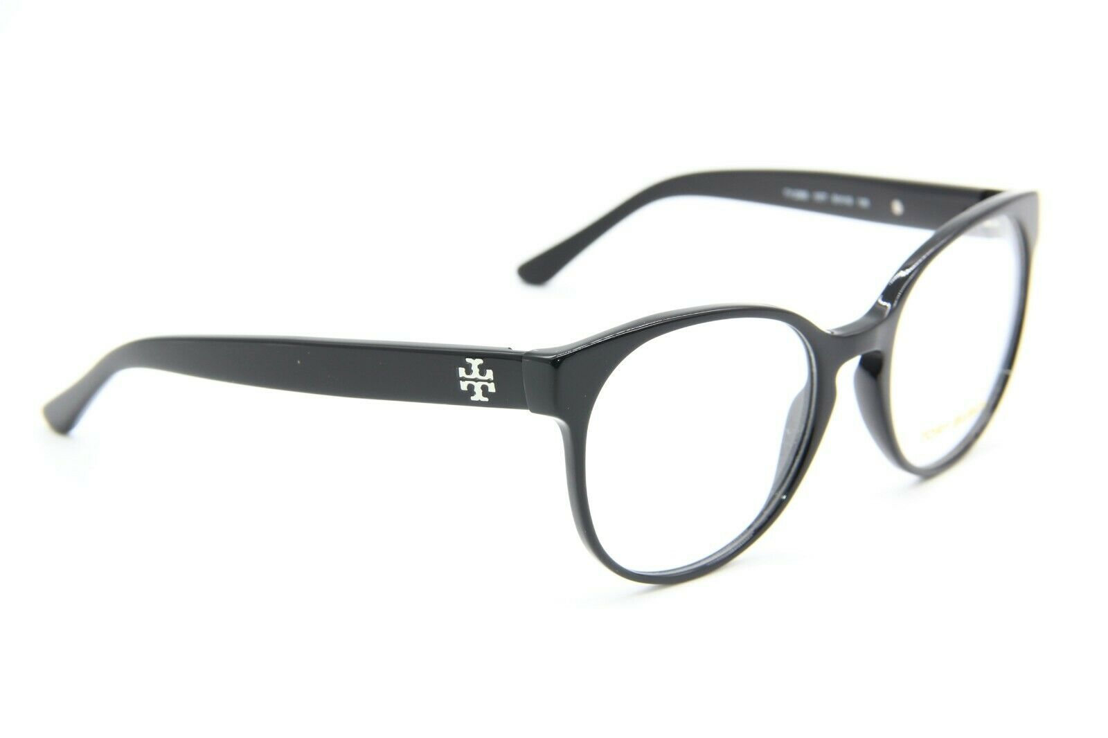 Tory Burch Eyeglasses TY2069 1377 Rx-ABLE