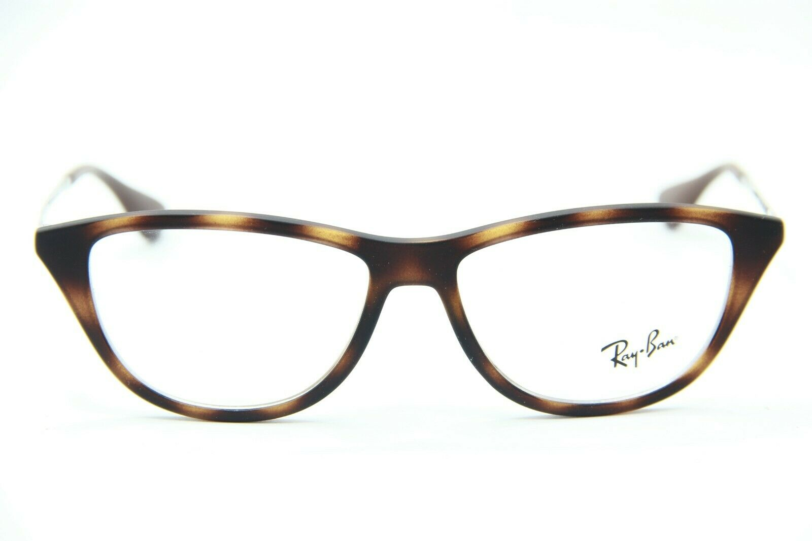 Ray Ban Eyeglasses RB7042 5365 Rx-ABLE