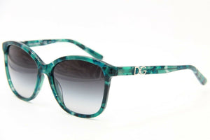 Dolce & Gabbana Sunglasses DG4170PM 2911/8G (Condition: Scratched Lens)