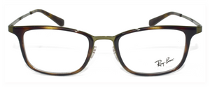 Ray Ban Eyeglasses RB6373M 2923 RX-ABLE