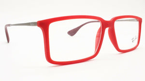 Ray Ban Eyeglasses RB7043 5468 Rx-ABLE