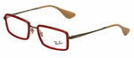 Load image into Gallery viewer, Ray Ban Eyeglasses RB6337 2856 RX-ABLE