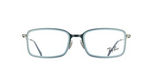 Load image into Gallery viewer, Ray Ban Eyeglasses RB6298 2810 Rx-ABLE 53MM