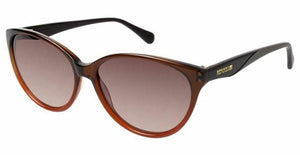 Sperry Top-Sider Sunglasses Mystic C02