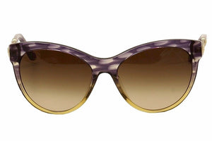 Versace Sunglasses VE4292 5153/13 (Condition: Minor scratch on lens)