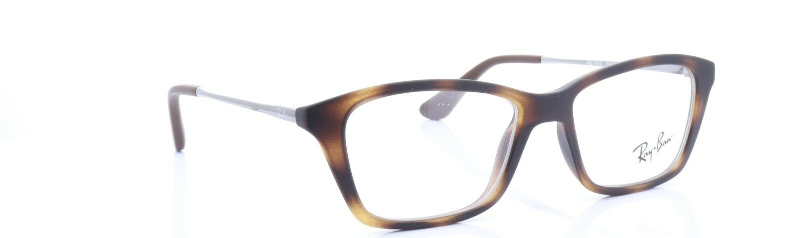 Ray Ban Eyeglasses Junior RB1540 3616 RX-ABLE
