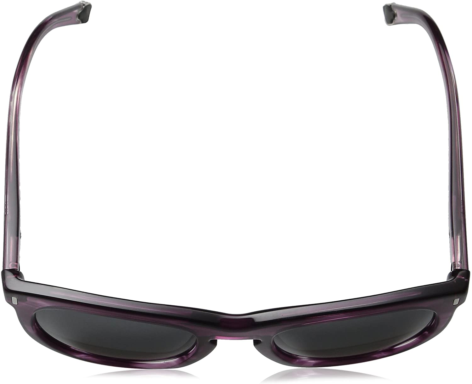Dolce & Gabbana Sunglasses DG4281 3030/87 (Condition: Minor scratch on lens)
