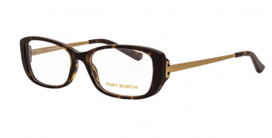 Tory Burch Eyeglasses TY2062 1033 Rx-ABLE