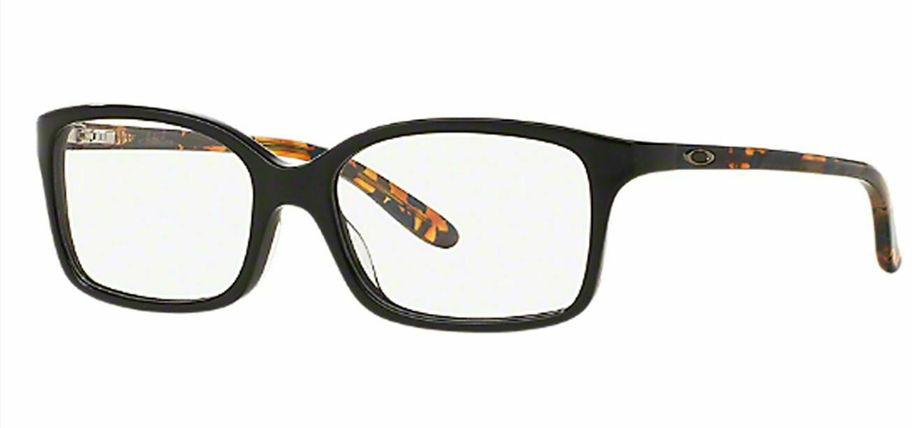 Oakley Eyeglasses Intention OX1130-0752 RX-ABLE