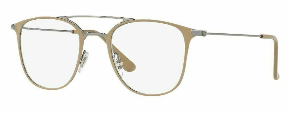 Ray Ban Eyeglasses RB6377 2909 RX-ABLE