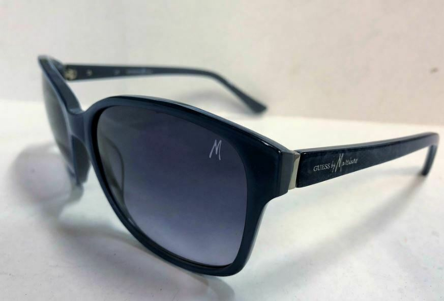 Guess Sunglasses Marciano GM704 BL-35