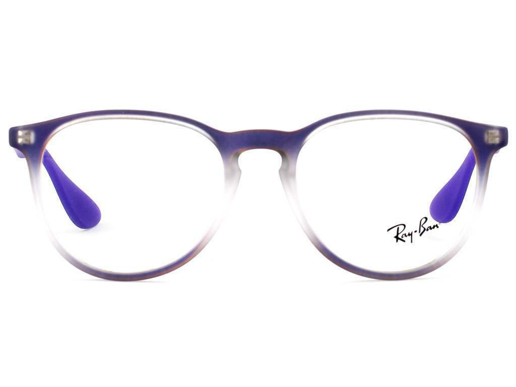 Ray Ban Eyeglasses RB7046 5600 RX-ABLE 53mm