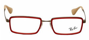 Ray Ban Eyeglasses RB6337 2856 RX-ABLE