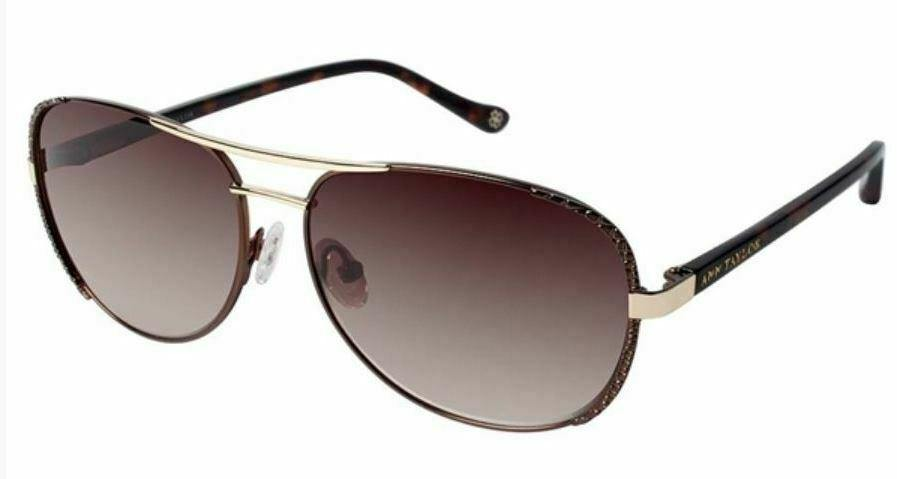 Ann Taylor Sunglasses AT507 C01