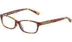 Load image into Gallery viewer, Michael Kors Eyeglasses MK4024F 3067 Rx ABLE