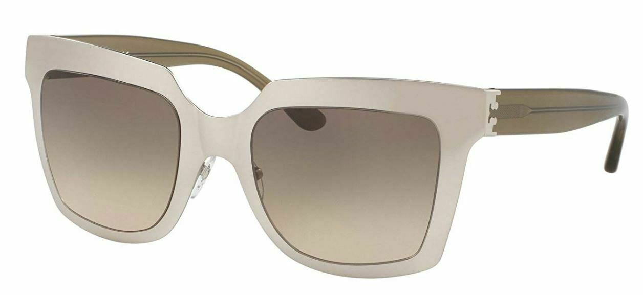 Tory Burch Sunglasses TY6053 3207/13