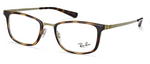 Load image into Gallery viewer, Ray Ban Eyeglasses RB6373M 2923 RX-ABLE