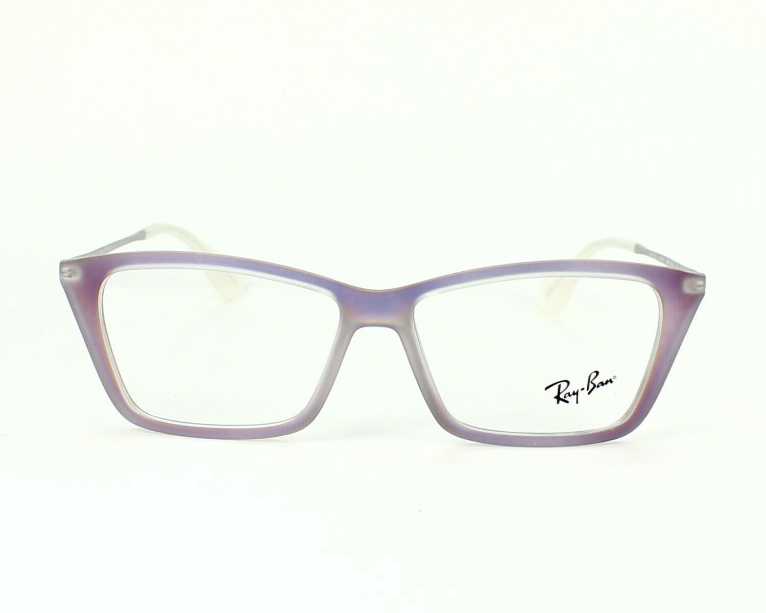 Ray Ban Eyeglasses Shirley RB7022 5498 RX-ABLE 54mm