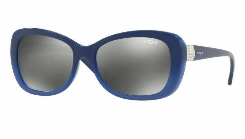 Vogue Sunglasses VO2943SB 2559/6G