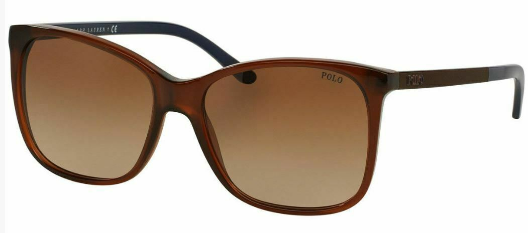 Polo Ralph Lauren Sunglasses PH4094 5530/13