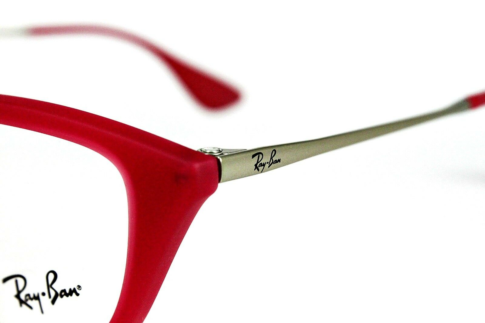 Ray Ban Eyeglasses RB7042 5471 Rx-ABLE 54mm