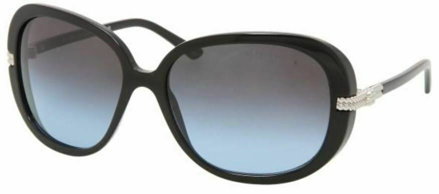 Polo Ralph Lauren Sunglasses RL8052 5001/8F (Condition: Store Sample minor Scratches)
