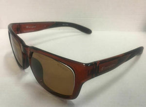 Champion Sunglasses CU5015 C02