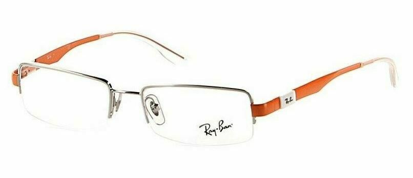 Ray Ban Eyeglasses RB6156 2602 Rx-ABLE
