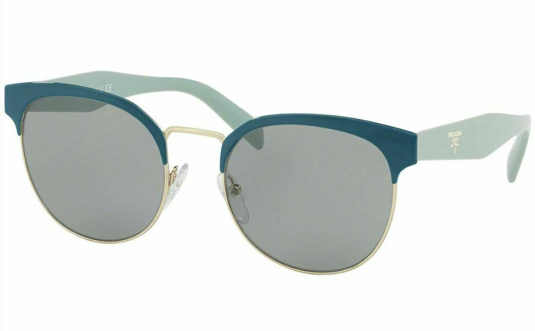 Prada Sunglasses SPR61T VH9-3C2 (Condition: Scratched Lens)