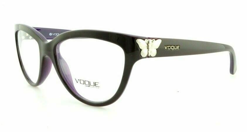 Vogue Eyeglasses VO2865 2186 RX-ABLE