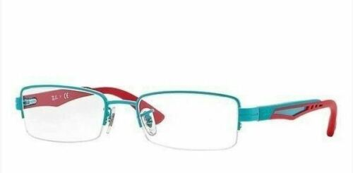 Ray Ban Eyeglasses RB6264 2799 RX-ABLE