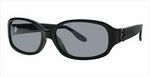 Load image into Gallery viewer, Nautica Sunglasses N6100S 108