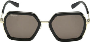 Salvatore Ferragamo Sunglasses SF901S 001