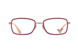 Ray Ban Eyeglasses RB6336 2857 Rx-ABLE