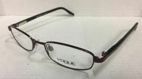 Vogue Eyeglasses VO3467 572 Rx-ABLE