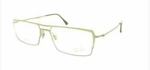 Ray Ban Eyeglasses RB8713 1156 RX-Able