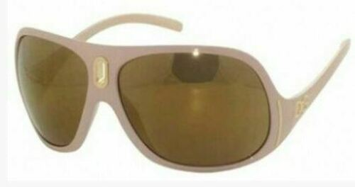 Dolce & Gabbana Sunglasses DG6012 698/F9 (Condition: Minor Scratch on Lens)