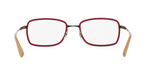 Load image into Gallery viewer, Ray Ban Eyeglasses RB6336 2857 Rx-ABLE