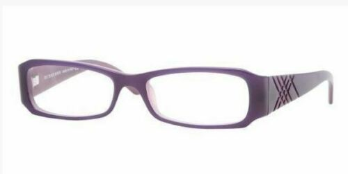 Burberry Eyeglasses BE2043 3064 RX-Able