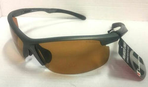 Champion Sunglasses CU5022 C02
